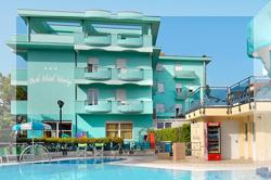 Park hotel morigi gatteo mare hotel gatteo mare vacanze - Hotel gatteo mare con piscina ...